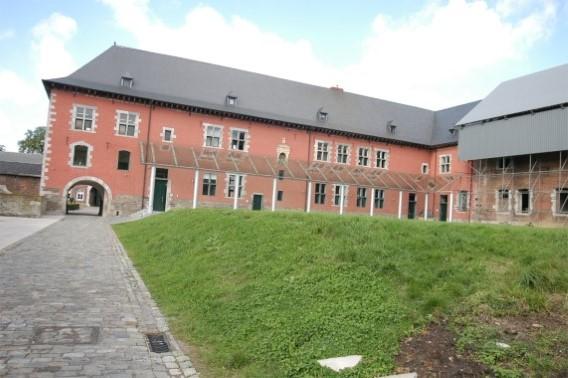 Du dynamisme pour le tourisme à Huy-Waremme